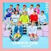 [FULL ALBUM] WANNAONE 워너원 - 1X1=1 TO BE ONE (1st Mini Album)