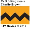 Charlie Brown 2017