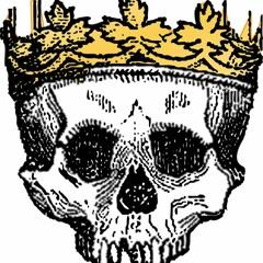 Skeleton King bgm Cover