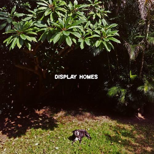Display Homes - Climate Change