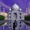 Premer Somadi Benge Pakhi Jai Ure Jai [GoomBD.Com].mp3