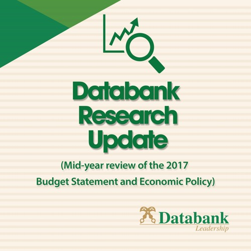 Research Update: Half-year 2017 Budget Review