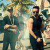 Di YouTube Video Musik Despacito Paling Banyak Ditonton