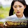 SERGI ZUKEE(the gold ring)  Sem Lu Nojay mp3