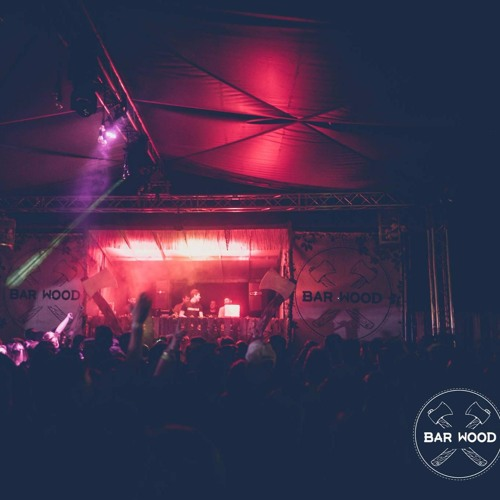 Viktor Bodrovski - Live @ Bar Wood 2017