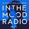 In The MOOD   Episode 171   LIVE From Ultra, Croatia   Nicole Moudaber B2B Dubfire