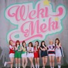 Weki Meki (위키미키) - I Don't Like Your Girlfriend
