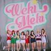 Weki Meki (위키미키) - My World