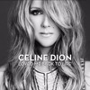 Celine Dion - Loved Me Back To Life Reggae RemiX