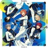 Ensemble Stars! Unit Song CD 3rd Vol. 2 Knights『Knights the Phatom thief』