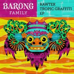 Rawtek & Herve Pagez - Beleza [OUT NOW]