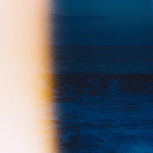 Pós-Oceano
