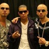 Daddy Yankee Ft. Wisin & Yandel - No Me Dejes Solo (Mula Deejay Remember Mix)