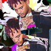 Smokepurpp - Count Dis Money Doe (WSHH Exclusive - Official Audio)