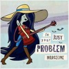 Download [Adventure Time] I'm Just Your Problem (Marceline) - Bunny Cover Mp3