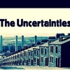 The Uncertainties - Petty Little Lies And Crime