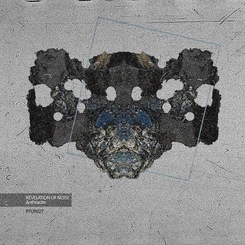 Revelation Of Noise - Anthracite (Original Mix)