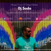 House Town Vol 57  (Mixed By Soda Deep VocalHouse)