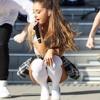 Ariana Grande - The Way Mix