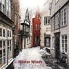 Winter Winds - Mumford&Sons Ukulele Cover(Ophelia)