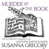 Murder by the Book by Susanna Gregory, read by David Thorpe (Audiobook extract)