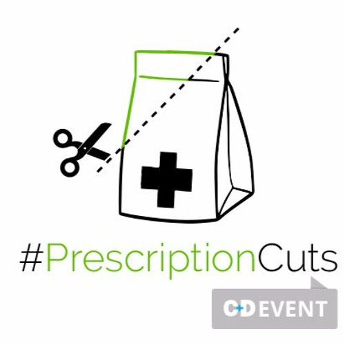 Prescription cuts: how will the changes affect pharmacies' patients?