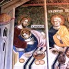 Rule of St Benedict (8 August): On the Clothes and Shoes of the Brethren
