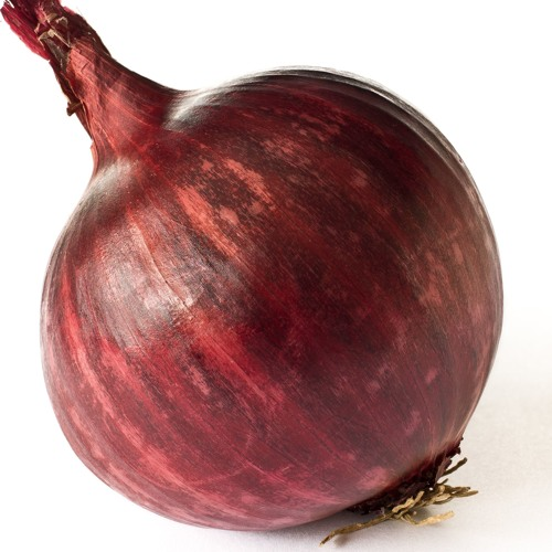 Episode 808 -  Why Do Onions Make Us Cry?
