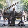 Sad Piano Music - Aura