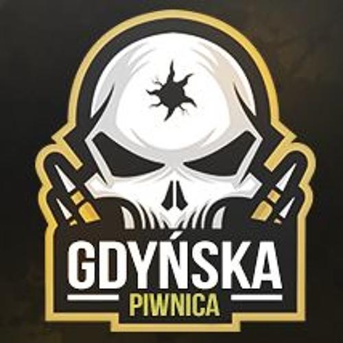 Gdyńska Piwnica - Reklama Radiowa v2