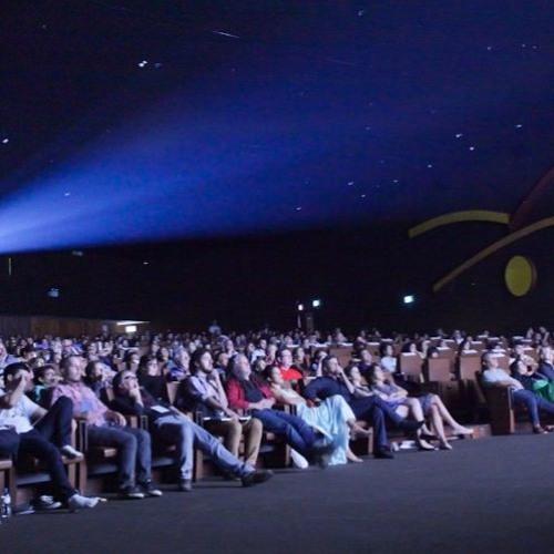 Lista de filmes do Festival de Brasília do Cinema Brasileiro é divulgada