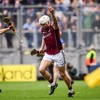 Galway Bay FM's Commentary Of Joe Canning's Winning Point
