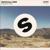 SNAVS - End With You (Tumult Remix) mp3