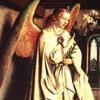 923 07 Neue geistliche Aufbrüche - Themen des Glaubens - Pfarrer Winfried Abel