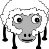 All I See Is Sheep ft. Ghb Speedy (Prod. By sixxsynths)*Lyrics In Description*