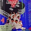 Bhaskara 86 - Feeling High