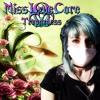 MissLxveCore- Hentai Astral