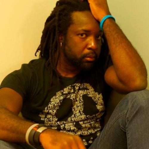 A Conversation with Marlon James
