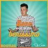 Shade – Bene Ma Non Benissimo (Dj Capu Bootleg Remix)DL IN DESCRIPTION