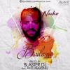 BAILAME - NACHO - BLASTER DJ FT AXEL MARTINEZ - 2017 -