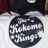 Kokomo Kings - Got Love If You Want It