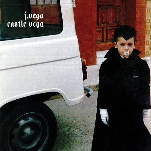 J. VEGA - Castle Vega