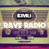 Rave Radio Episode 103 With Sagan
