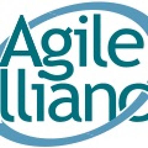 The Agile Practice Guide and PMI Collaboration