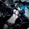 Nightcore Ensiferum - Into Battle