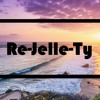 Afro House Mix 2017 - The best of Afro House 2017 By Re-Jelle-Ty