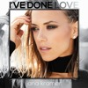 I Ve Done Love Mp3