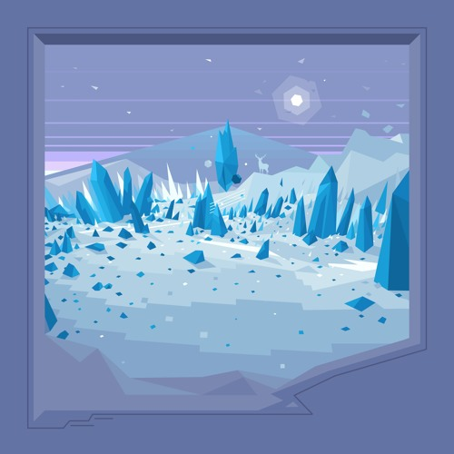 Crystal Skies - Dichotomy