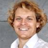 Dr. Julian Hosp (1/2)   Der Hype um Kryptowährungen und wie Du mit einem Token Sale in 7 Minuten 80 Millionen machst!