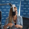 Lindsay Ell And Buzz Full Interview